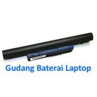 Original Baterai Acer Aspire 4745 laptop/netbook