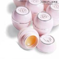 Oriflame - Tender Care Lip Balm