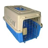 harga pet cargo kucing HMI Tokopedia.com