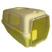 harga Pet Cargo 081 Kuning Tokopedia.com