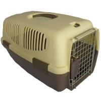 harga Pet Cargo 081 Coklat Tokopedia.com