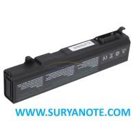 Original Baterai TOSHIBA Tecra A2 A3X A9 A10 M2 M2V M3 M5 M6 M9 M10