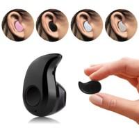 Jual [SALE] Headset Bluetooth Mini Ultra Small Earfit Murah