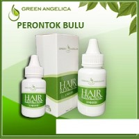 Jual Green Angelica Perontok Bulu Ketiak Tangan Kaki Dada Perut Murah