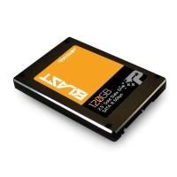 PATRIOT SSD BLAST 120GB