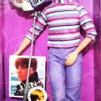 harga Boneka Justin Bieber Tokopedia.com