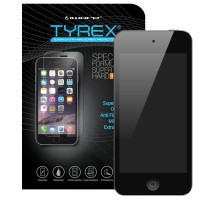harga Tyrex Tempered Glass For Ipod Touch 6 - With Lcr Waranty Tokopedia.com