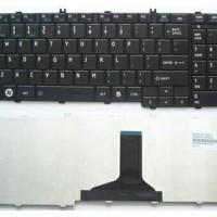 Keyboard Toshiba Satellite C650, C655 C660 C655D L650 L655 L670, L755