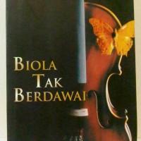 harga Seno Gumira Ajidarma : Biola Tak Berdawai Tokopedia.com