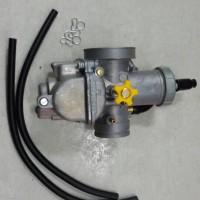 harga Karburator PE28 Merek Keihin Tokopedia.com