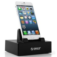 Orico USB Charging Docking Station for Smartphone and Tablet - DBP-5P