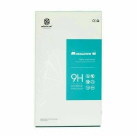 Tempered Glass Nillkin Oppo Find 7/7a Amazing H+
