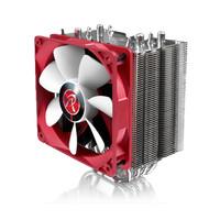 Raijintek THEMIS Evo - Advanced Performance - Germany Brand