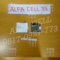 Lcd Nokia 1202 / 1203 / 1208 / 1280 Original