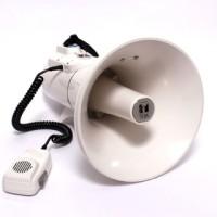 harga Toa Megaphone Zr 2015s (sirine) Tokopedia.com