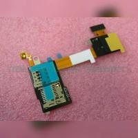 harga Flexible Sony M2 D2302 Sim Memory Tokopedia.com