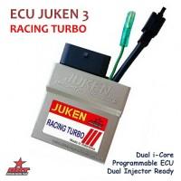 harga Ecu Brt Kawasaki Ninja 250 Rr Mono Racing Turbo Juken 3 Tokopedia.com