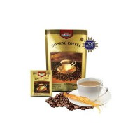 CNI Gingseng Coffe/Antioksidan