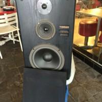 harga 1 pasang speaker pasif 10 inch tamon jepang Tokopedia.com