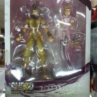 harga ibuki play arts kai street fighter pak sf ninja kunoichi shinobi Tokopedia.com