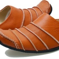 harga Sepatu Sandal Casual Pria / Sepatu Bustong Basama Soga Bdu 010 Tokopedia.com