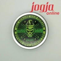 Pomade Kustom Kreeps Monster Attack Medium