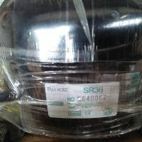 harga Kompresor kulkas/Refrigeration Compressor - 1/6 PK Tokopedia.com