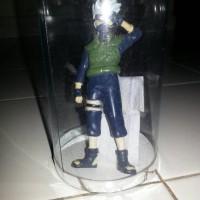 harga Patung Naruto + Kemasan Mika Tabung Tokopedia.com