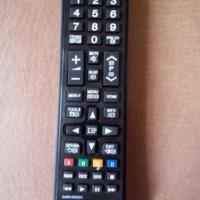Remote TV samsung ORIGINAL