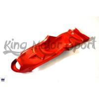harga Undertail/selancar Ninja 250R 250 R Karbu Tokopedia.com