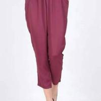avery pants by pinkemma