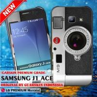harga [original] Premium Garskin Samsung J1 Ace - Kamera Yi Skin Tokopedia.com
