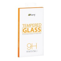 harga Tempered Glass Zenfone Laser 5