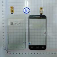 Touch Screen Evercoss A7t/a7t+