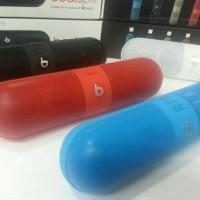 Speaker Bluetooth Beats pill By Dr Dre (Grade A)