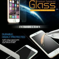 TEMPERED GLASS LENOVO VIBE P1M / LENOVO 2010
