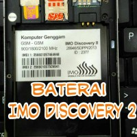 Harga baterai batre batere imo s88 discovery ii discovery 2 modif   antitipu.com