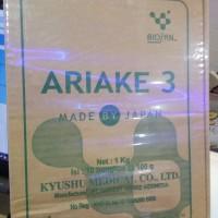 Ariake 3 - Probiotik untuk ikan dan udang