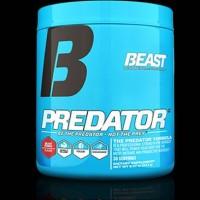Beast PREDATOR 30 Serving