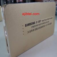 harga Samsong Car Jump Starter S-1207 Tokopedia.com