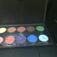 lt pro eyeshadow palette shiny