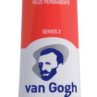 VAN GOGH OIL COLOUR TUBE 20 ML SERI 2