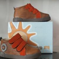 harga LITTLE.M Dino.29 | Sepatu Casual Anak | Sepatu Anak Cwo Tokopedia.com