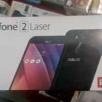 harga Asus zenfone2 laser Tokopedia.com