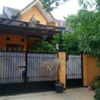 TPP Rumah MGT Akses Super Block Tol Bekasi Timur Tambun Grand Wisata