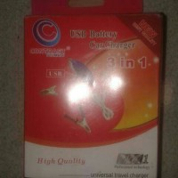 Harga charger hp sepeda motor nokia colok besar kecil | WIKIPRICE INDONESIA
