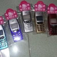 harga Casing Nokia 6510 Tokopedia.com