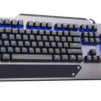 MARVO K945 Full Mechanical Gaming Keyboard