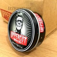 Uppercut Deluxe Monster Hold Pomade Original