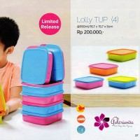 Lolly Tup (4) Tupperware Promo Desember 2015